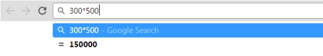 5 Fitur Tersembunyi Google Chrome yang Bermanfaat
