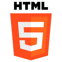 HTML5 Interview Advanced Level Questions And Answers