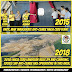 TP Expose: PNoy, Mar Roxas Attended Inauguration of Apo-Cemex Naga City in 2015 But in 2018 Landslides Kills 29