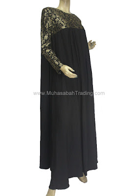 http://muhasabahtrading.com/store/index.php?main_page=product_info&cPath=28_70&products_id=627
