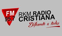 Radio Cristiana 95.7