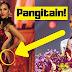 Mga Pangitain na Nakatakdang maging Miss Universe si Catriona Gray