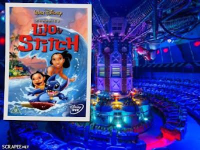 Filme Lilo e Stitch