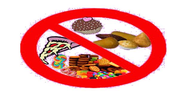 Diferença entre gordura boa e ruim? (Imagem: Reprodução/Internet)