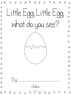 Mrs. Wills Kindergarten: Lesson Plans for Next Week