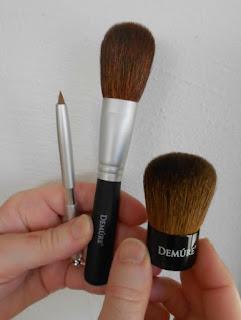 Demure makeup brushes.jpeg