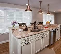 Best Kitchen Ideas Lavarapidodecavalos 2 Tier Kitchen Island