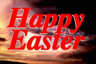 Happy Easter download besplatne Uskrsne slike e-cards čestitke
