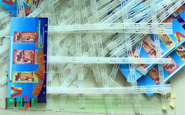 dây-nhựa-quảng-cáo