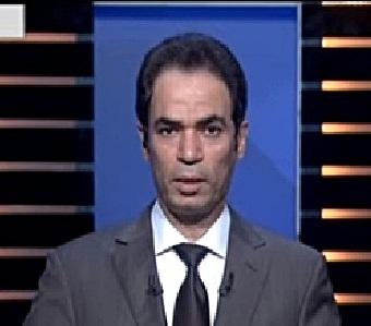 برنامج الطبعة الأولى حلقة الأربعاء 09-08-2017 مع أحمد المسلماني