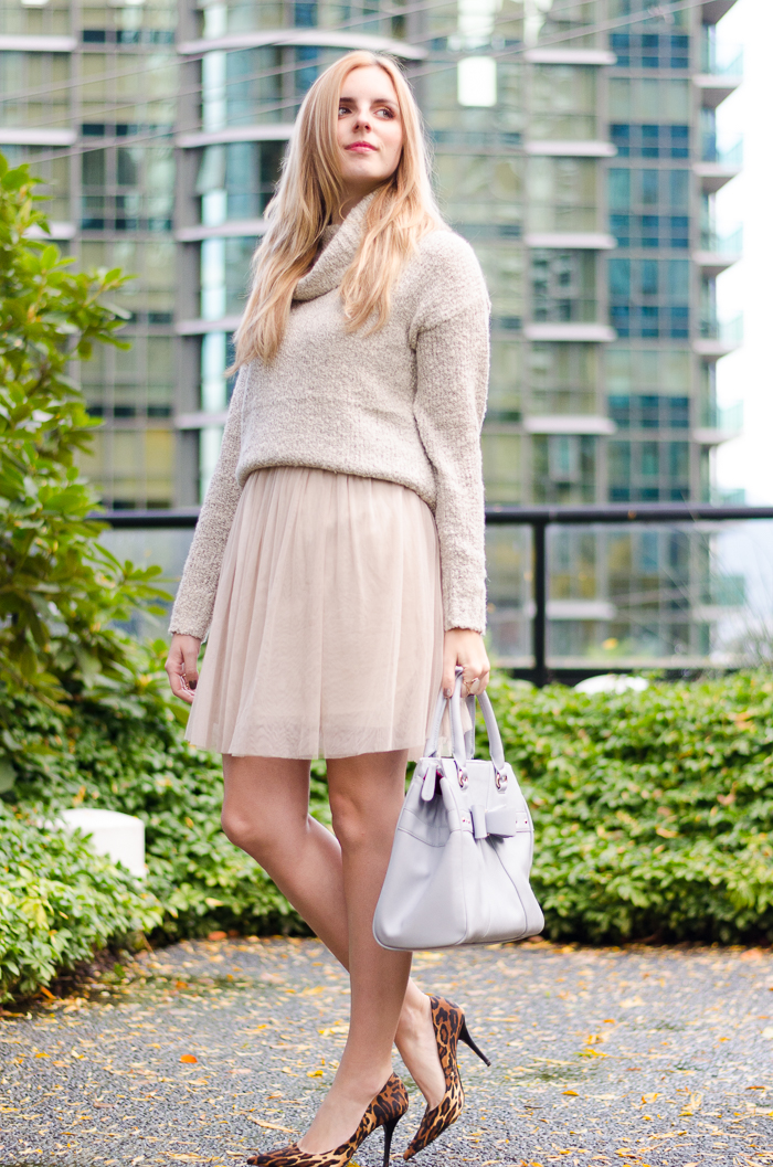 how to style a summer dress for fall, winter outfits