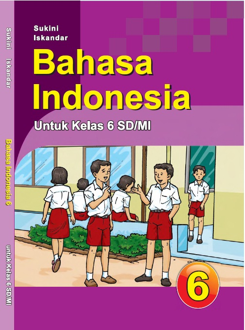 Baca Novel Indonesia  myideasbedroom.com