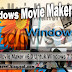 Windows Movie Maker v6.0 Untuk Windows 7 Gratis