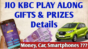 Call KBC Head Office Online