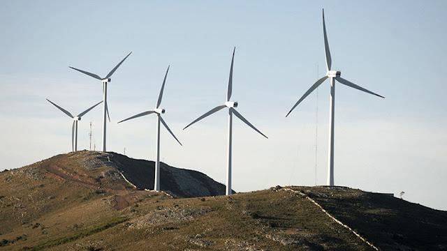 La revolución eólica de Uruguay y su éxito extraordinario en la lucha por la soberanía energética