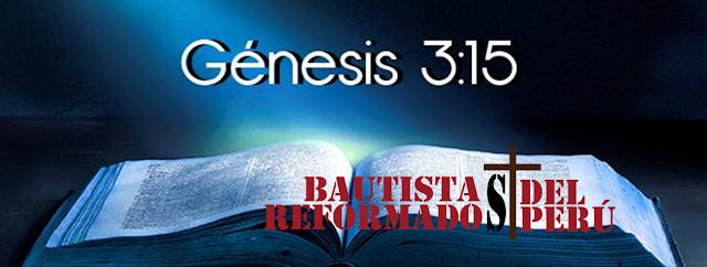 Cristo: el Vencedor de Satanás (Génesis 3:15) – Charles Spurgeon