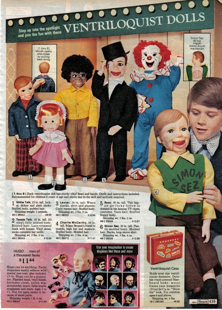 What People Wanted For Christmas In 1975 Vintage Everyday