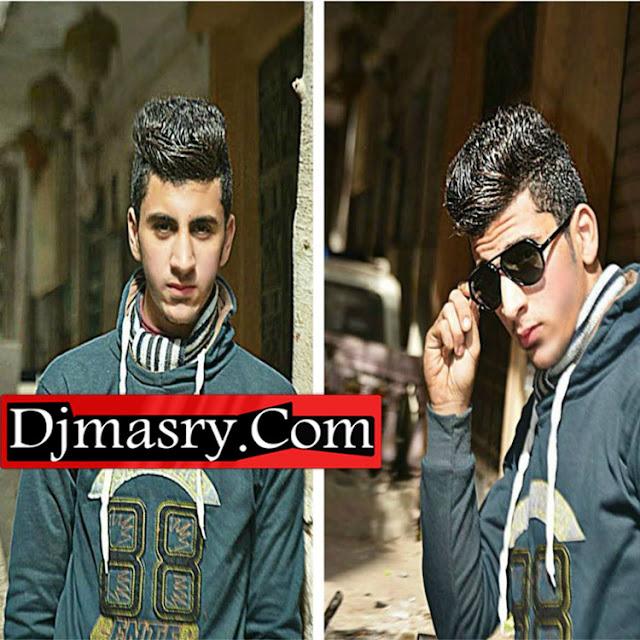 كلمات اغنية عشان غلبان - شهاب سعيد - اغاني شهاب سعيد الجديدة