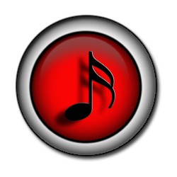 [Resim: Red-Music-datei-Button2.png]