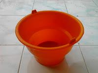 ember cor orange