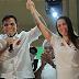 Liana Aragão garante lugar no Jornal Agora