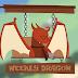 (Weekly Dragon) Revelación oficial del 'Core Rules Gift Set' | Revista Level Up