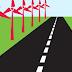 Rechts Nederland in meerderheid voor meer duurzame energie