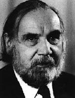 Dr. Wolfgang Metzger