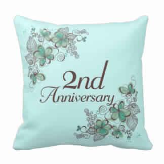 cadeau anniversaire de mariage 11 ans scrapbooking promo. Black Bedroom Furniture Sets. Home Design Ideas