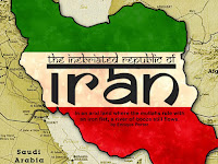 Negara Iran Tuduh AS Berencana Ubah Pemerintah Teheran