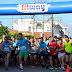 Στις 19 Μαΐου 2018 ο 2ος Αγώνας Δρόμου »Αχελώος Run 2018»