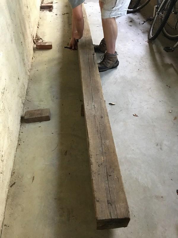 antique-reclaimed-beam-mantel