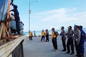 Standby-kan 3 Speed Patroli, Kapolres Akan Tindak Tegas Pelaku Illegal Fishing