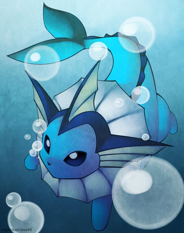 Cute Pokemon Iphone Wallpaper Bloodyrosechan97 Evoluciones De Eevee O Como Morir De