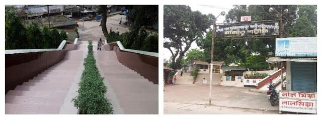 Hazrat-Shah-Sultan-Mahmud-Balkhi-Mahisawar-(Rh)-Majar