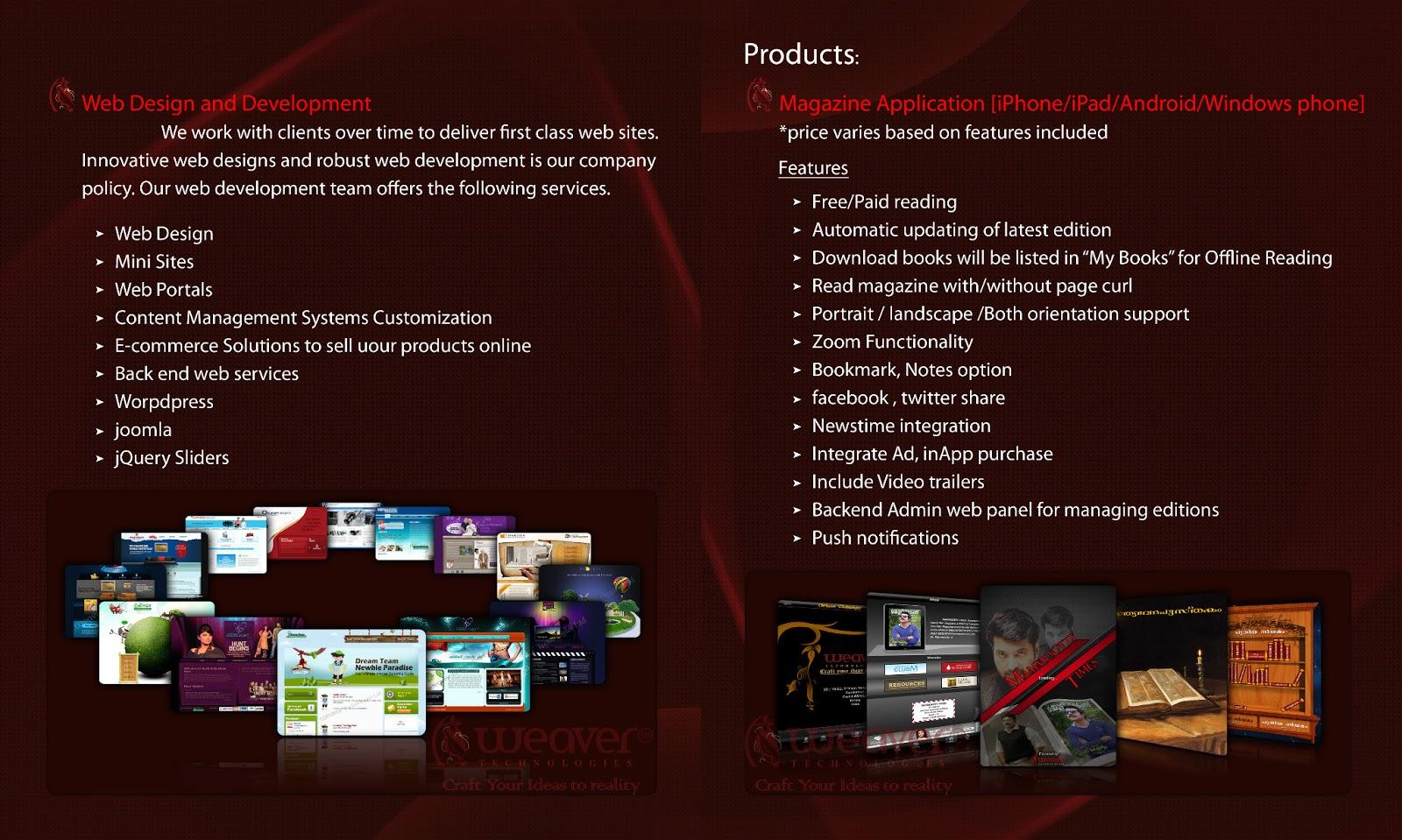 Bipin P Vijayan: Banner Design (Adobe Photoshop CS6)