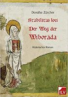 https://www.il-verlag.com/autoren/z%C3%BCrcher-dorothe/stabilitas-loci-der-weg-der-wiborada/#cc-m-product-13621226527