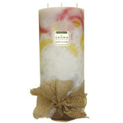 http://www.aromanaturals.com/collections/custom-mosaic/products/spring-colors-custom-mosaic-5x12-3wick