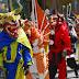 Crisis en Haití: autoridades cancelan el carnaval nacional por las protestas