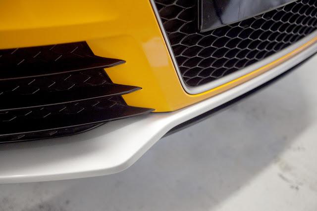 ARMS,亞墨斯,車體覆膜,藝術規劃-新竹車體包膜是升級車輛外觀的專業店家。  專業的精神就是要著眼於超越極限理念,持續探究更高等級的材料與技術。