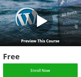udemy-coupon-codes-100-off-free-online-courses-promo-code-discounts-2017-algebra - wordpress-39-unveiled-build-your-own-site-fast