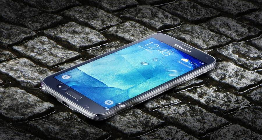 Samsung Mobile Update Samsung Galaxy S5 Neo Canada Bell Mobile