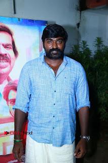 Kavan Tamil Movie Press Meet Stills  0010.jpg
