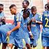 ZANZIBAR HEROES KUANZA NA RWANDA CHALLENGE CUP LEO