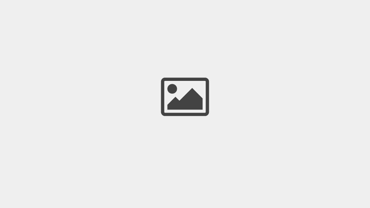 expressvpn mod apk 7.1.4