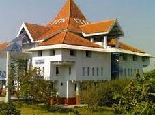 Info Pendaftaran Mahasiswa Baru ( ITN-MALANG ) Institut Teknologi Nasional Malang 2018-2019