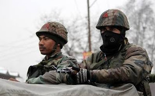 encounter-between-terrorists-and-security-force-in-kashmir