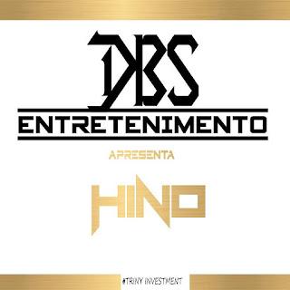 DBS Entretenimento - Hino