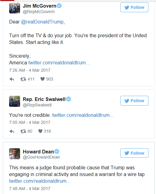 news reading tweets convinced donald trump social media master
