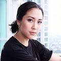 Lirik Lagu Tuhan Marahkah Kau Padaku - Indonesia Menangis